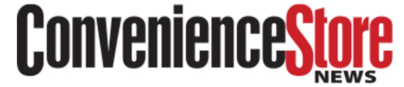 convenience-store-news