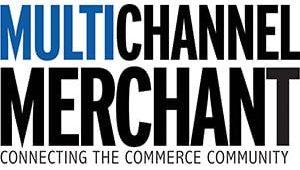 multi channel multichannel merchant